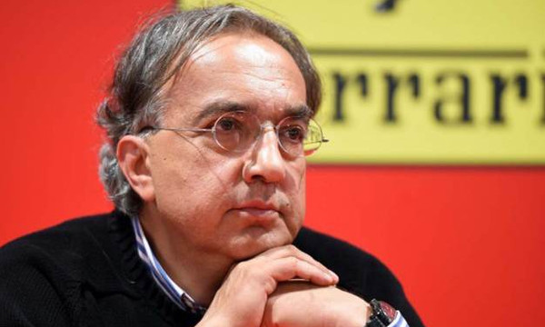 Formula 1: Πέθανε ο πρόεδρος της Ferrari