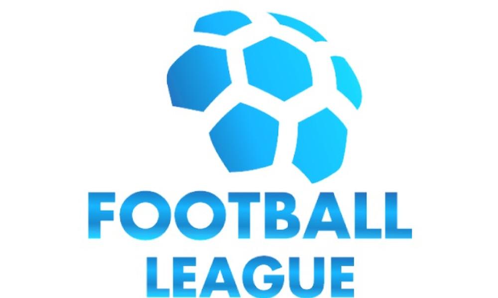 «Βόμβα» στην Football League με την παραίτηση προέδρου ιστορικής ομάδας
