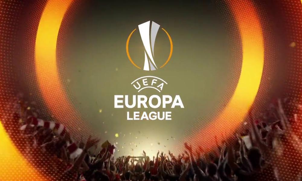Europa League: Νίκησε και στο Λουξεμβούργο η Γκενκ – Τα πρώτα «εισιτήρια» για τον επόμενο γύρο