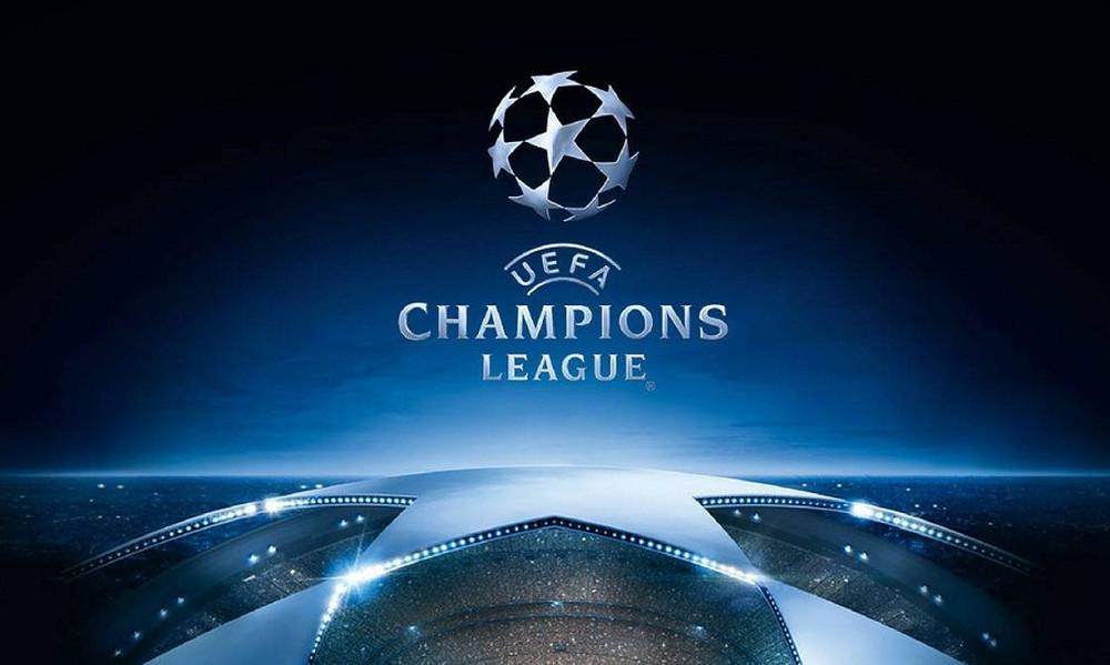 Champions League: Η Σέλτικ στο δρόμο της ΑΕΚ