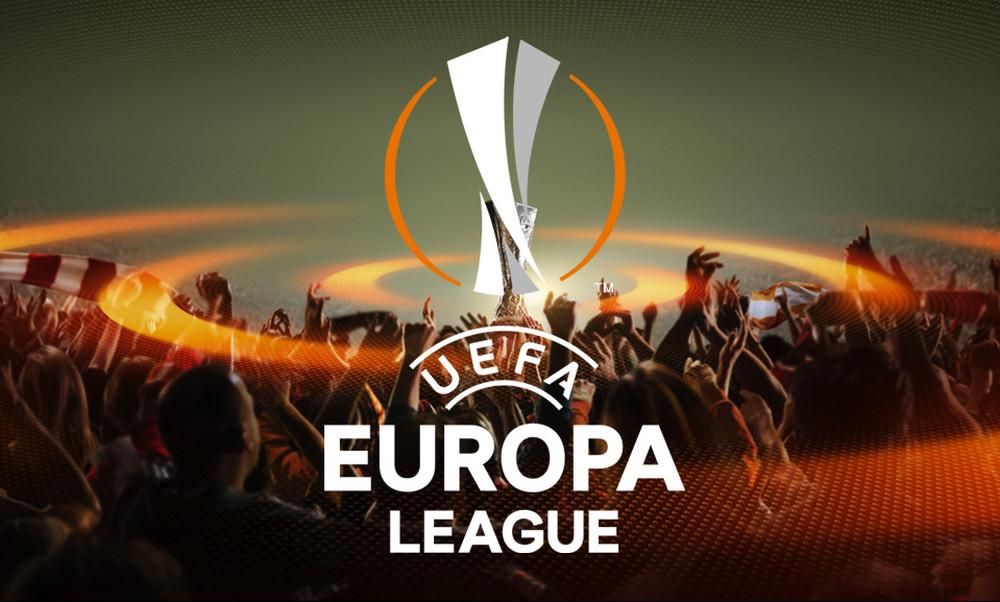 Πέρασε την ομάδα στον επόμενο γύρο του Europa League και… απολύθηκε! (photo)