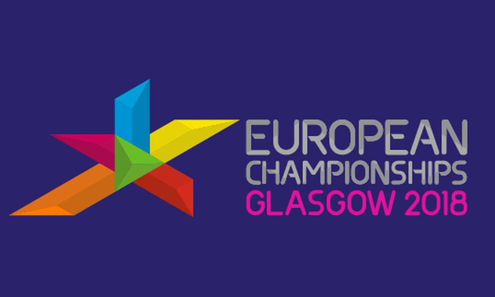 Ευρωπαϊκό Πρωτάθλημα υγρού στίβου: Στον τελικό Ντουντουνάκη, Χρήστου και Δράκου