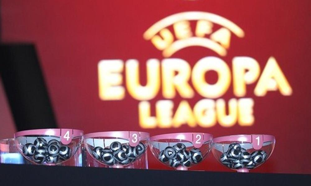 Οι υποψήφιοι αντίπαλοι του Ολυμπιακού στα πλέι-οφ του Europa League!