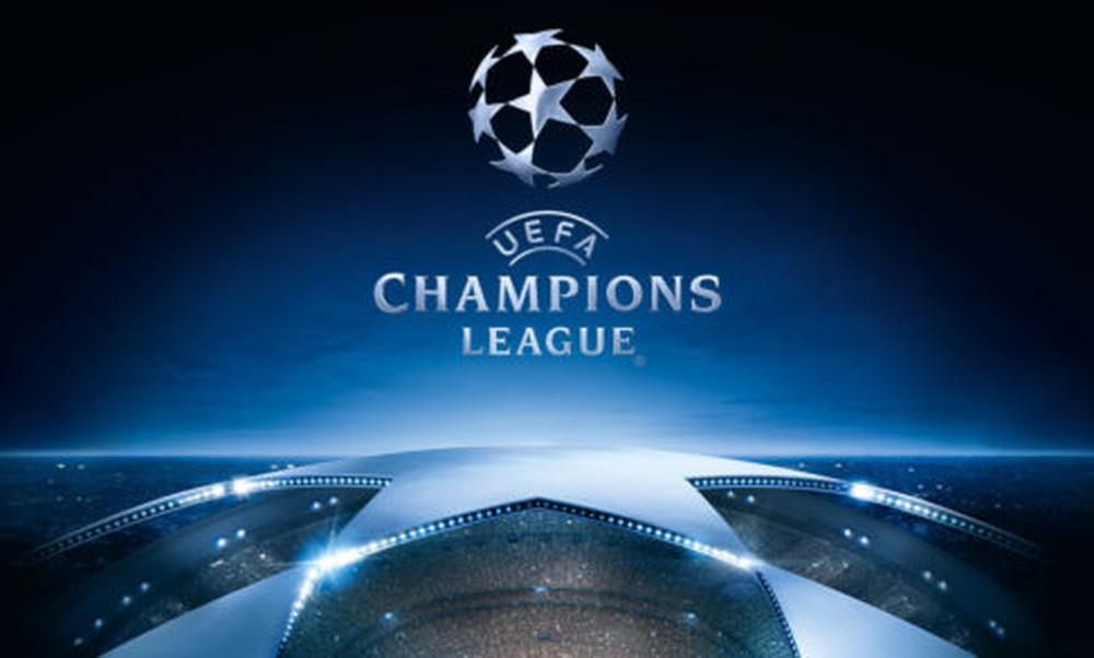 Κλήρωση Champions League Play Offs: Αυτοί είναι οι αντίπαλοι για ΑΕΚ και ΠΑΟΚ