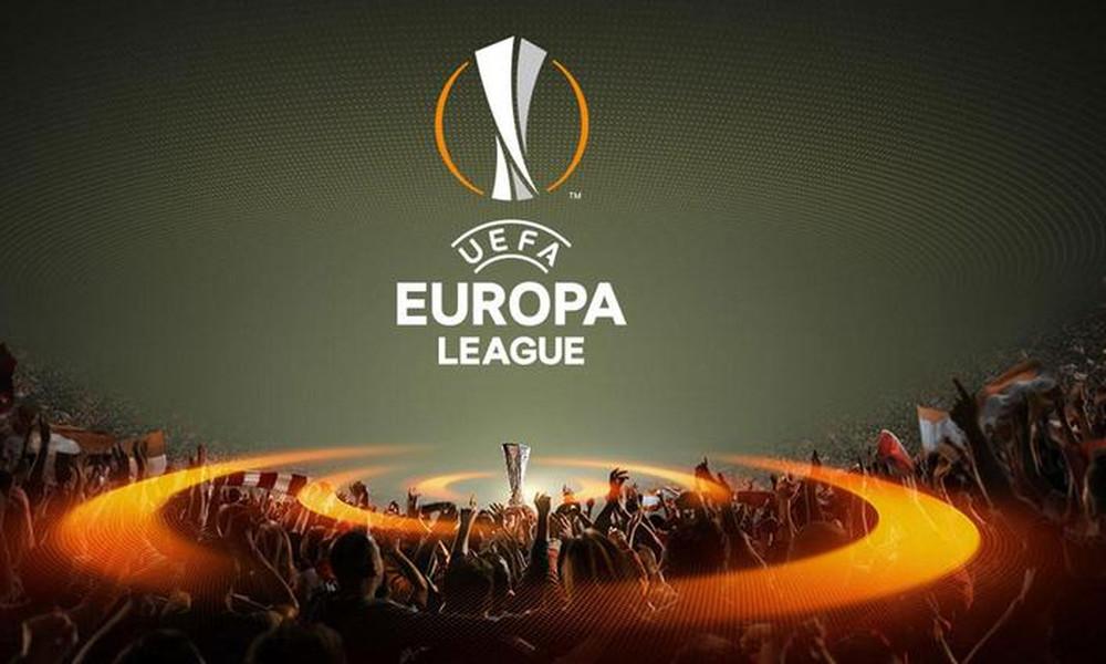 Κλήρωση Europa League: Αυτός είναι ο αντίπαλος του Ολυμπιακού στα play offs