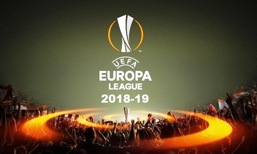 Europa League: Ανοίγει στο Ερεβάν η αυλαία του γ' προκριματικού