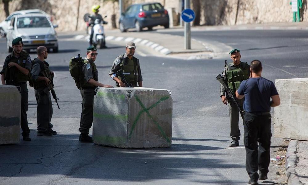 Συναγερμός στο Ισραήλ! Στον «αέρα» το ματς Χάποελ Μπερ Σέβα-ΑΠΟΕΛ λόγω βομβαρδισμών