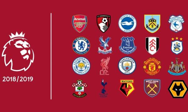 Premier League: Αυλαία στο Μάντσεστερ μετά από ένα παζάρι 1,131 δις. ευρώ!