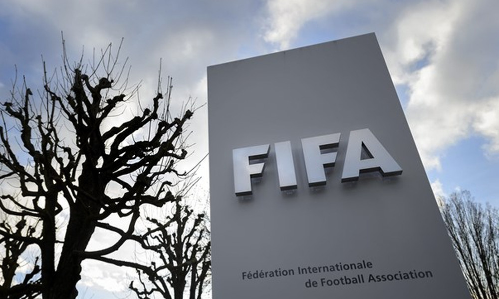FIFA: Οι υποψήφιοι για τα βραβεία The Best σε αριθμούς