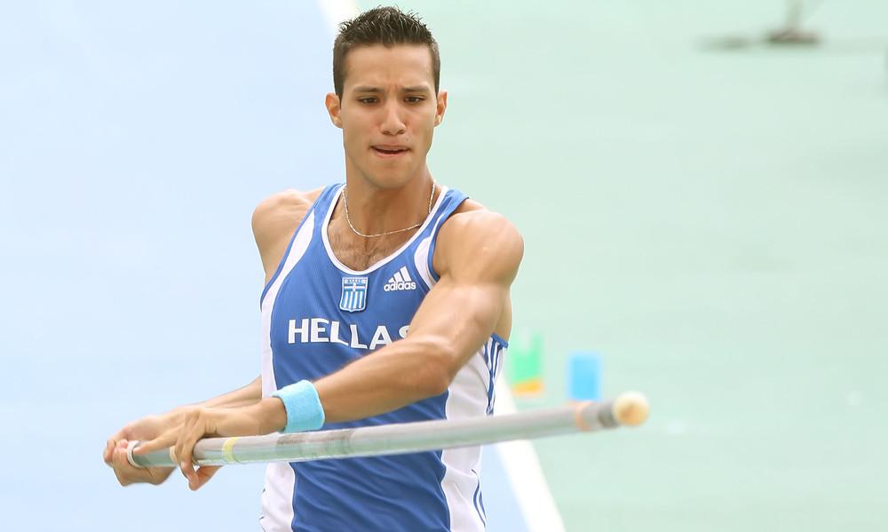 Ο Φιλιππίδης στον τελικό!