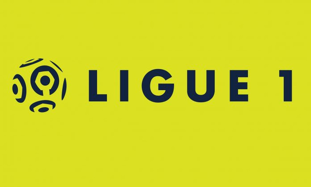 «Βόμβα» στην Ligue 1
