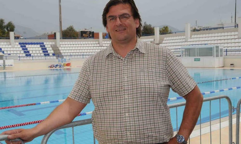 Σελετόπουλος: «Μόνο με Δημήτρη Γιαννακόπουλο μπορεί η ομάδα να επιστρέψει ψηλά»