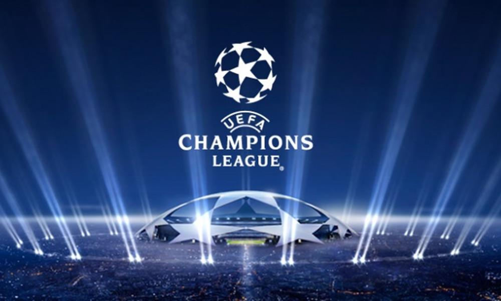 Champions League: Αυτοί «σφυρίζουν» ΠΑΟΚ και ΑΕΚ
