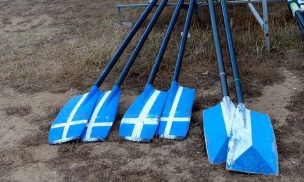 Παγκόσμιο πρωτάθλημα: Τριπλός ελληνικός θρίαμβος στην Τσεχία!