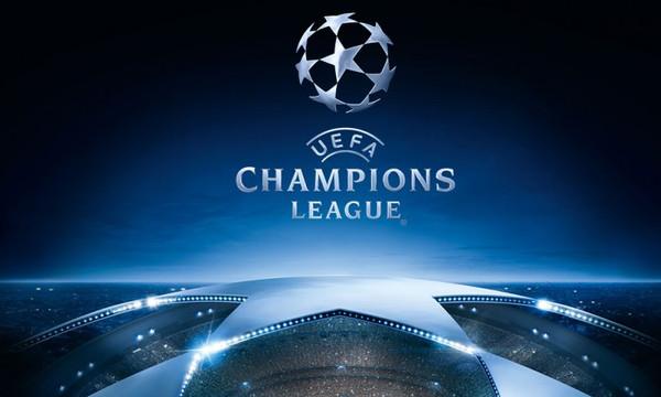 Θα «μιλήσει» η έδρα στα προκριματικά του Champions League