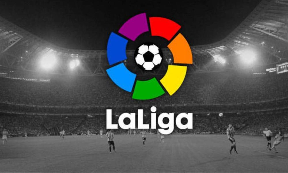 Το deal-ορόσημο της La Liga