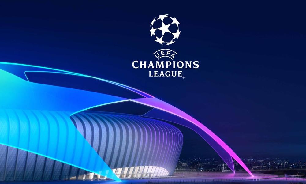 Champions League: Οι αντίπαλοι ΠΑΟΚ, ΑΕΚ στα playoffs, αποτελέσματα, τα ζευγάρια