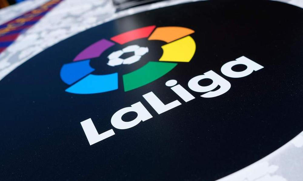 Αγώνες La Liga made in USA!