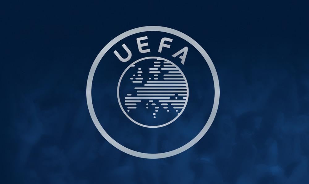 UEFA: Σταθερά στη 14η θέση η Ελλάδα