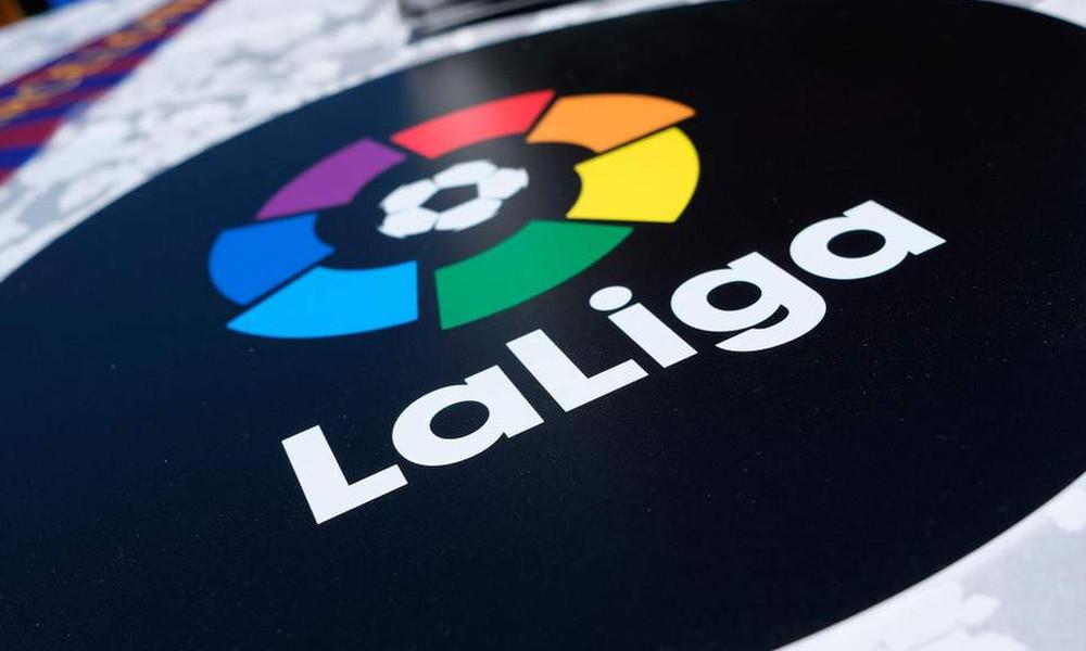 Αντίδραση ποδοσφαιριστών για τη συμφωνία με Relevent: «Κανείς δεν λαμβάνει υπόψη τους κινδύνους»