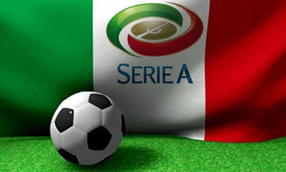 Ιταλική πρεμιέρα με πολλά γκολ