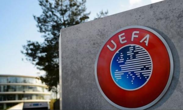 UEFA: Μόντριτς, Ρονάλντο και Σαλάχ υποψήφιοι κορυφαίοι της χρονιάς