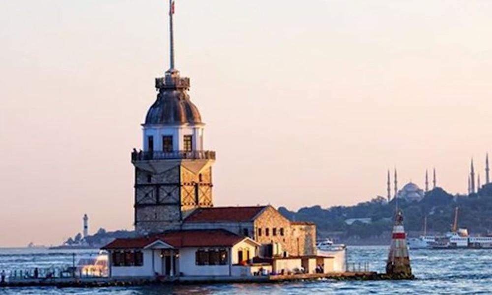 Οι 10 πιο τρομακτικοί αστικοί μύθοι της Τουρκίας (video)
