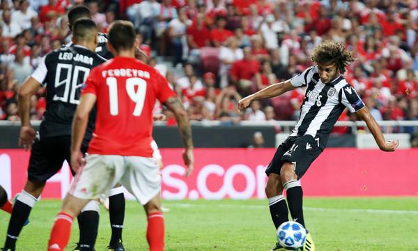 Champions League: Μπορεί ο ΠΑΟΚ να προκριθεί στους ομίλους; (poll)