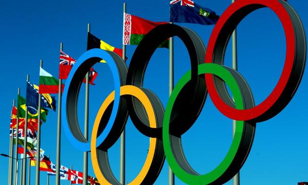 Υποψηφιότητα-έκπληξη για την διοργάνωση των Ολυμπιακών Αγώνων του 2032