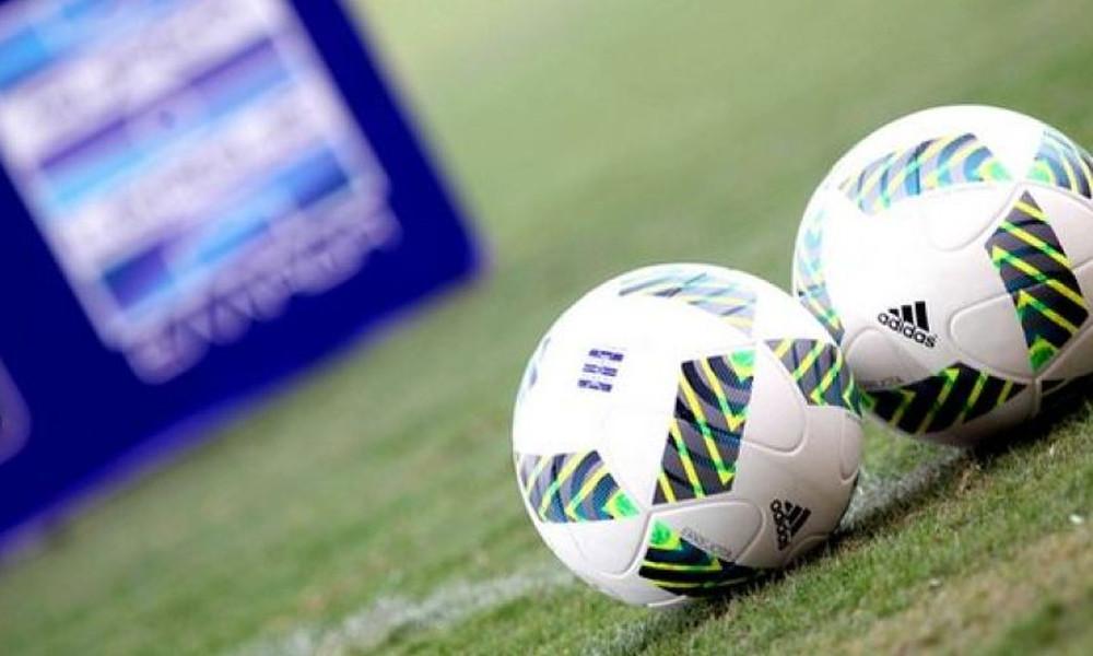 Super League: Δύσκολες «μάχες» σε Λιβαδειά και Αγρίνιο