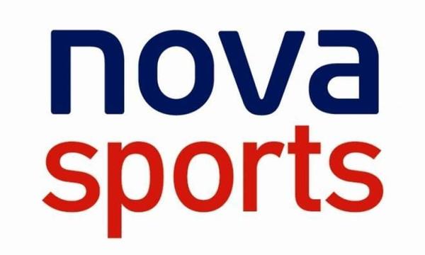 Συνεργασία Nova με τα κορυφαία αθλητικά brands (photos)