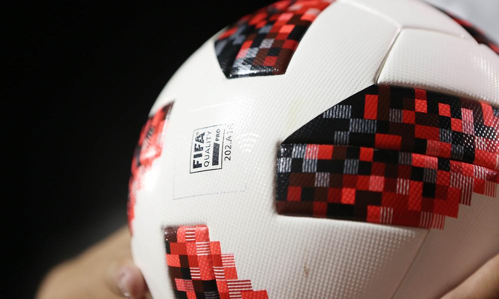 Super League: Το πρόγραμμα της 3ης αγωνιστικής
