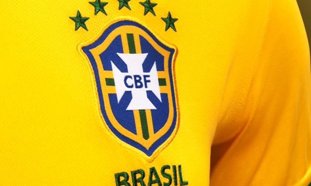Έριξε… άκυρο στο Βέλγιο και επέλεξε Βραζιλία! (photo)
