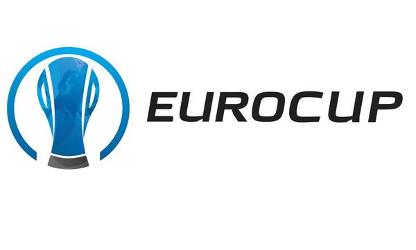 Novasports: Μετά τη Euroleague και το BCL, έρχεται και το EuroCup!