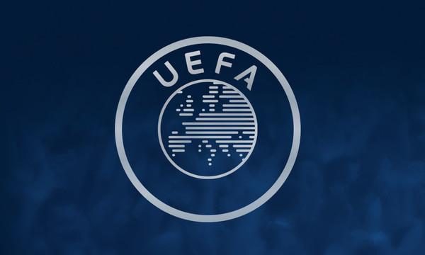 Σκέφτεται αλλαγή-βόμβα η UEFA που θα ανατρέψει τα πάντα στο ποδόσφαιρο