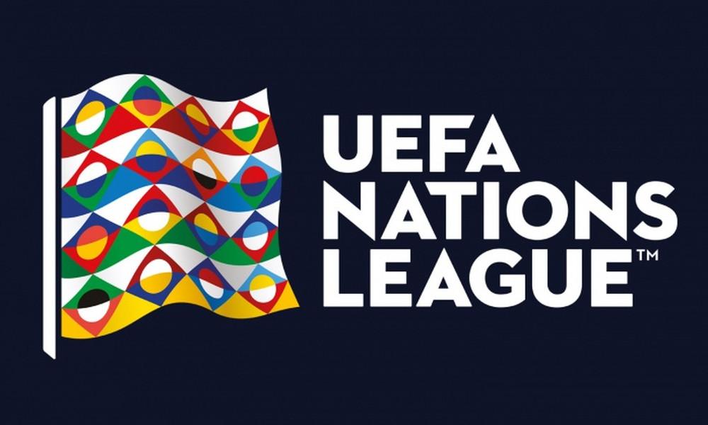Ποιες Εθνικές ομάδες θα ξεκινήσουν με νίκη το Nations League;