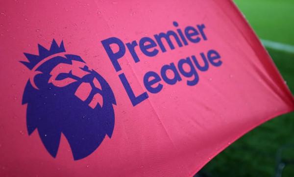 Από τον Ολυμπιακό Βόλου και την Κέρκυρα στην κορυφή της Premier League! (photos)