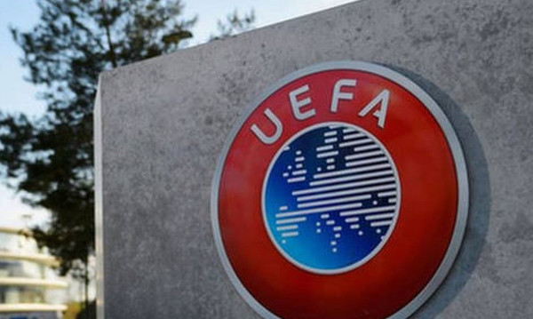 UEFA: «Βόμβα»! Έρχεται νέα διασυλλογική διοργάνωση