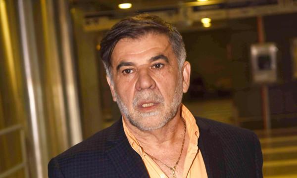 Ηρακλής: Στην ΕΕΑ ο Παπαδόπουλος
