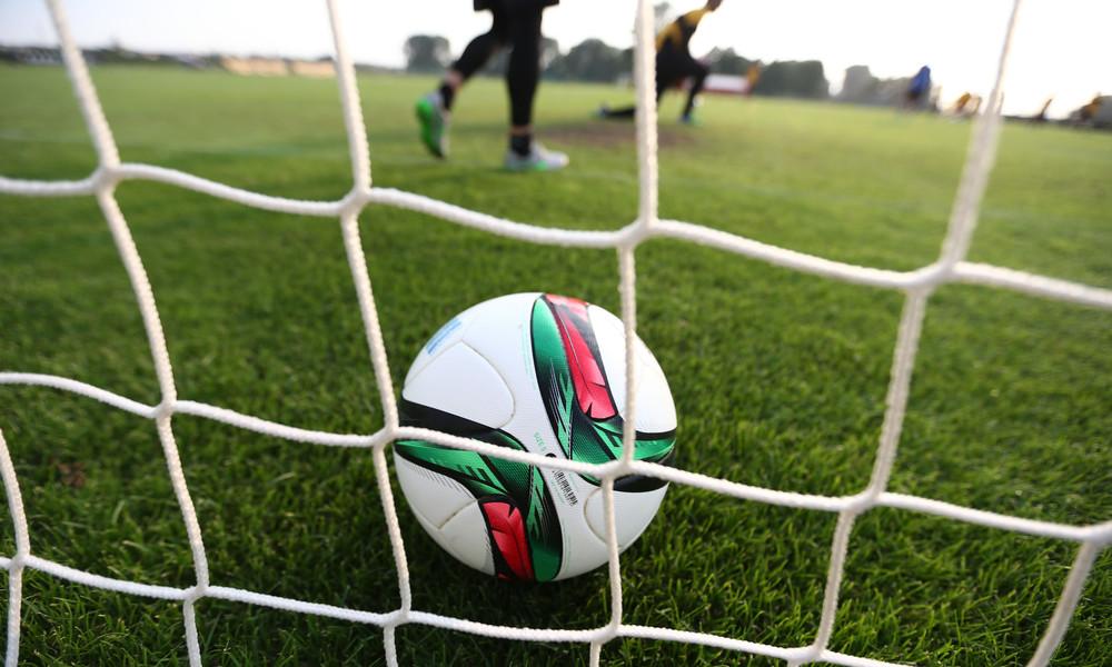 Ερευνάται για ντόπινγκ γνωστός ποδοσφαιριστής που αγωνίζεται στην Ισπανία! (photos)