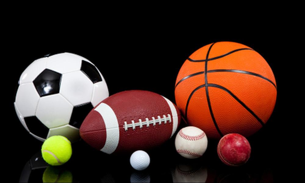 Θες να ζήσεις περισσότερο; Δες τι άθλημα πρέπει να κάνεις!