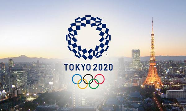 Ολυμπιακοί Αγώνες: Στις 12 Μαρτίου 2020 η τελετή Αφής της Φλόγας για το Τόκιο στην Αρχαία Ολυμπία