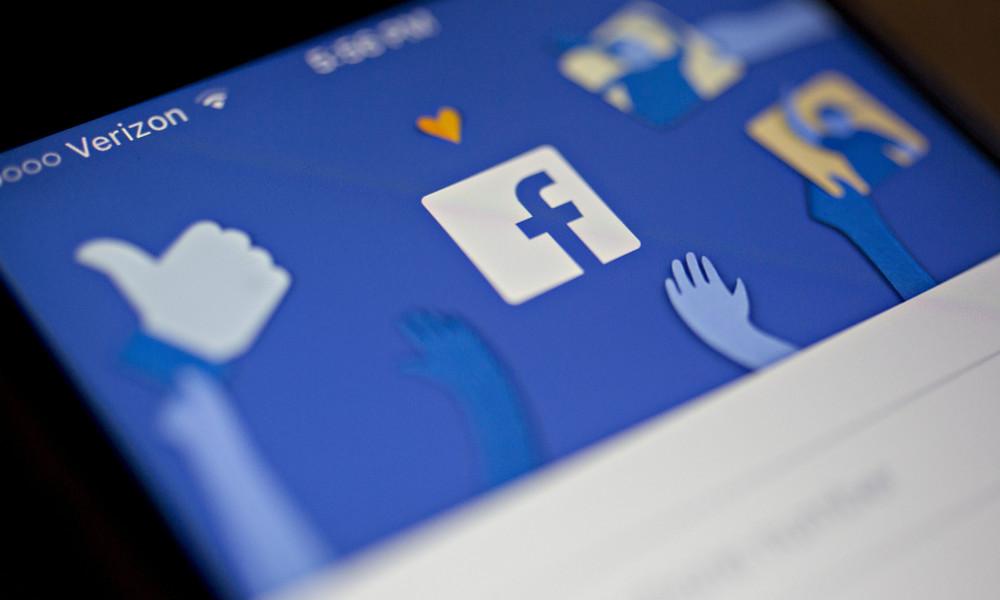 Άφησες ανοιχτό το Facebook σε ξένη συσκευή; Δες πώς θα το κλείσεις άμεσα από απόσταση!