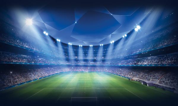 Champions League: Σε ποια κανάλια και τι ώρα θα δούμε τους αγώνες