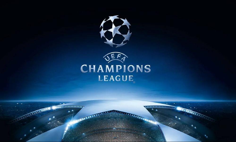 Champions League: Το πρώτο γκολ της διοργάνωσης είναι «ποίημα» (video)