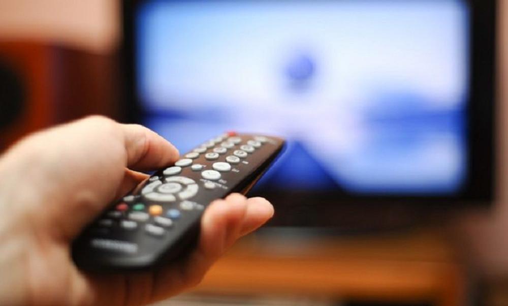 Αυτή κι αν είναι τηλεοπτική μάχη! Δείτε ποια εκπομπή πέρασε το Πρωινό!
