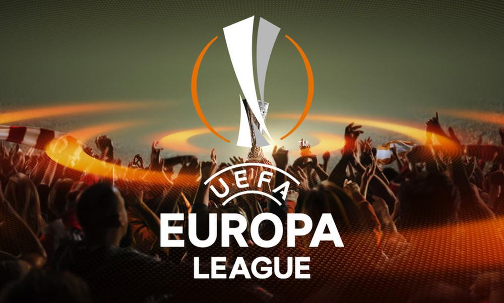 Europa League: Θα μπουν με το δεξί στους ομίλους ο ΠΑΟΚ και ο Ολυμπιακός;