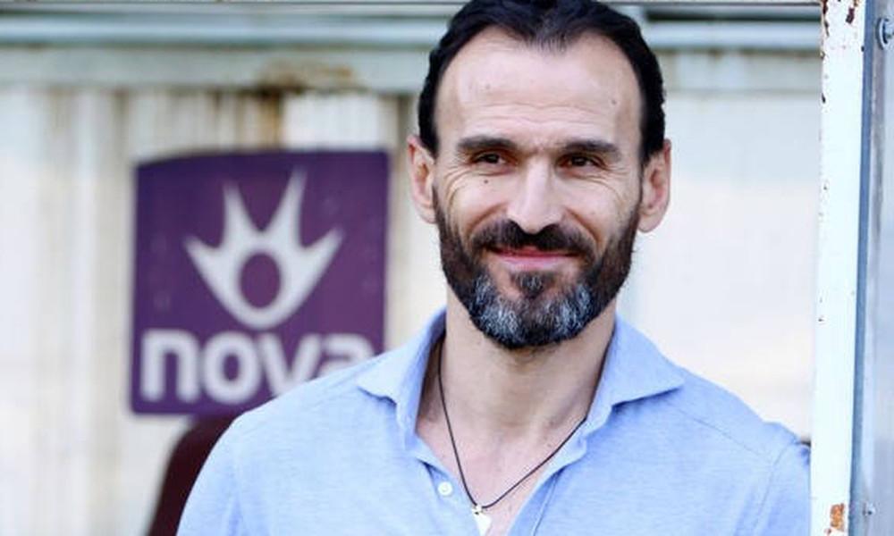 Παναθηναϊκός: «Κατασκοπεία» από Νταμπίζα