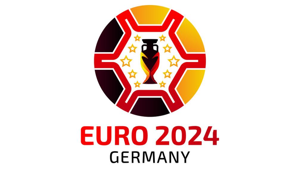 Στη Γερμανία το EURO 2024