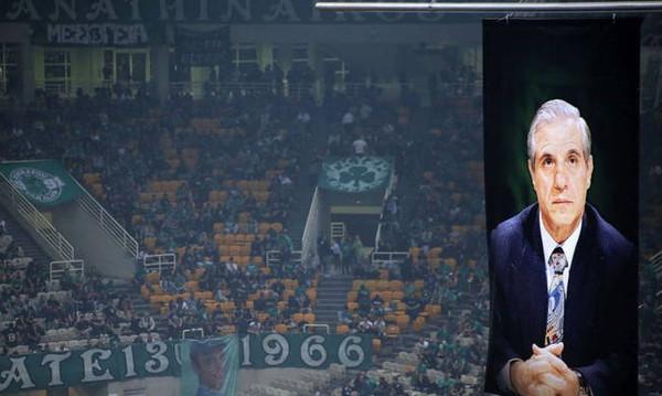 Αυτό είναι το πιο συγκινητικό βίντεο από το «Παύλος Γιαννακόπουλος» (video)